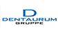 DENTAURUM GmbH & Co. KG